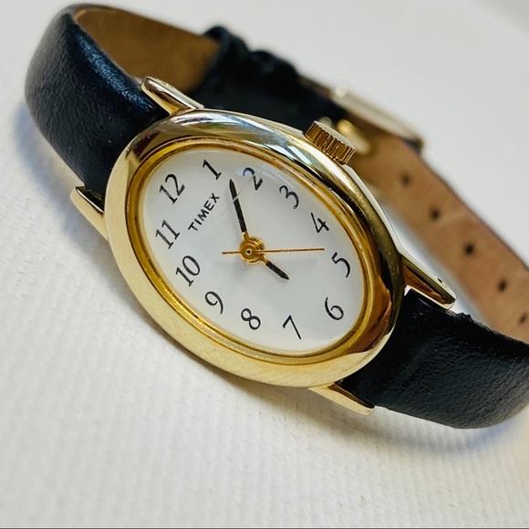 Timex Accessories - SOLD Timex Cavatina Women's Watch